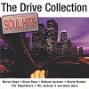 The Drive Collection - Soul Hits - Diverse Artiesten