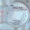 The Oscar Album - Diverse Artiesten