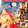 The Perfect CD Collection - Perfect Christmas - Diverse Artiesten