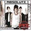 Absolute - The Ultimate Show (4 Tracks Cd-Maxi-Single)