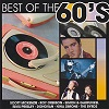The Best Of The 60's - Diverse Artiesten