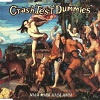 Crash Test Dummies - Mmm Mmm Mmm Mmm (3 Tracks Cd-Maxi-Single)