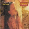 Dream Theater - Through Her Eyes (3 Tracks Cd-Single)