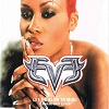 Eve Ft. Gwen Stefani - Let Me Blow Ya Mind (3 Tracks Cd-Single Enhanced)