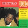 Gregory Isaacs - Gold