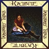Katbite - Imaginary Things (4 Tracks EP CD)