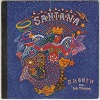 Santana Ft. Rob Thomas - Smooth (2 Tracks Cd-Single)