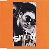 Snow - Informer (3 Tracks Cd-Single)