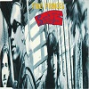 Spin Doctors - Two Princes (3 Tracks Cd-Maxi-Single)
