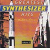 Star Inc. - Greatest Synthesizer Hits Vol. 2