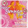 Super Summer Party - Diverse Artiesten