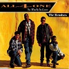 All-4-One - So Much In Love - The Remixes (6 Tracks Cd-Maxi-Single)
