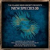 CRS Presents New Species Volume 30 - Diverse Artiesten