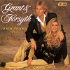 Grant & Forsyth - Country Love Songs Vol. 3