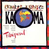 Kaoma - Tribal Pursuit