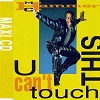M.C. Hammer - U Can't Touch This (4 Tracks Cd-Maxi-Single)