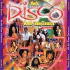 That's Disco 60 All-Time Classics - Diverse Artiesten