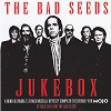 The Bad Seeds Jukebox - Diverse Artiesten