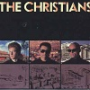 Christians (The) - Christians (The)
