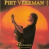 Piet Veerman (The Cats) - Dreams (To Remember)
