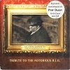 Puff Daddy & Faith Evans Ft. 112 - Tribute To The Notorious B.I.G. (2 Tracks Cd-Single)