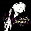Shelby Starner - From In The Shadows