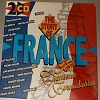 "The Story Of France ""38 Chansons Formidables"" - Diverse Artiesten"