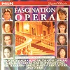 Fascination OPERA - Diverse Artiesten