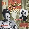 Ladies Of Jazz Volume 1 - Diverse Artiesten