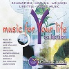 Music For Your Life - Diverse Artiesten