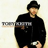 Toby Keith - Greatest Hits 2