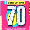 Best Of The 70s - Diverse Artiesten