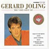 Gerard Joling - The Very Best Of (Diamond Star Collection)