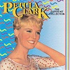 Petula Clark - The Super Hit Collection