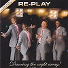 Re-Play - Dancing The Night Away! Vol.1